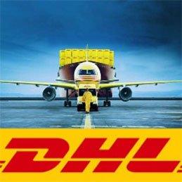DHL 0