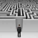 HR leaders must adapt to meet needs of evolving workforce