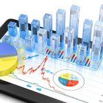 Moving from HR Reports to HR Analytics in Asia